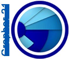 Grapher 16 Zestaw PLUS, Windows, 1 użytkownik, edukacja, dostawa elektroniczna + drukowany polski podręcznik + serwis 1 rok