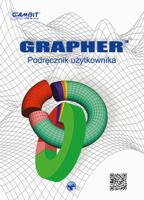 Polski podręcznik użytkownika