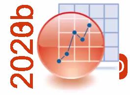 Origin 2020B, Windows, 1 użytkownik, jednostka budżetowa, dostawa elektroniczna + serwis 1 rok