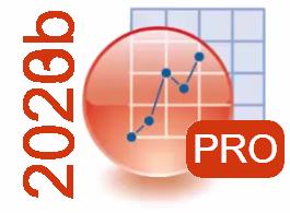 Origin Pro 2020B, Windows, 1 użytkownik uaktualnienie z 2019B/2020, edukacja, dostawa elektroniczna + serwis 1 rok
