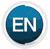 EndNote 20, Windows/macOS, 1 użytkownik uaktualnienie, komercja, dostawa elektroniczna