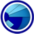Grapher 16, Windows, 1 użytkownik, komercja, dostawa elektroniczna + serwis 1 rok