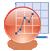 Origin 2020B, Windows, 1 użytkownik, edukacja, dostawa elektroniczna + serwis 1 rok