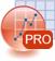 Origin Pro 2020, Windows, 1 użytkownik uaktualnienie z 2019, komercja, dostawa elektroniczna + serwis 1 rok